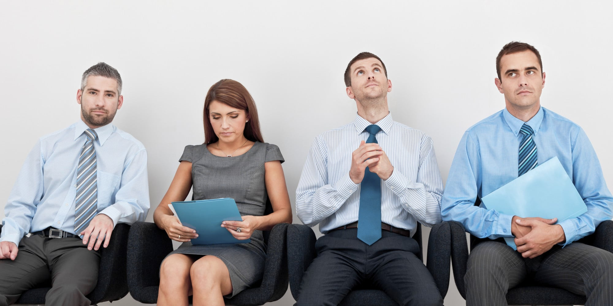 job interview archives smart career guides job interviewing preparation the winning approach