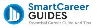 Smart Career Guides