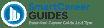 Smart Career Guides